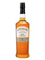 Bowmore Islay Surf Single malt Scotch whisky