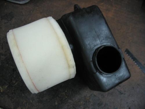 Сборка двигателя ыотоцикла Минск м 105
