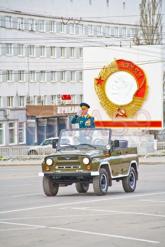 http://content.foto.mail.ru/mail/desantura-perm/8893/h-9039.jpg