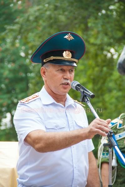 http://content.foto.mail.ru/mail/desantura-perm/9297/h-9383.jpg
