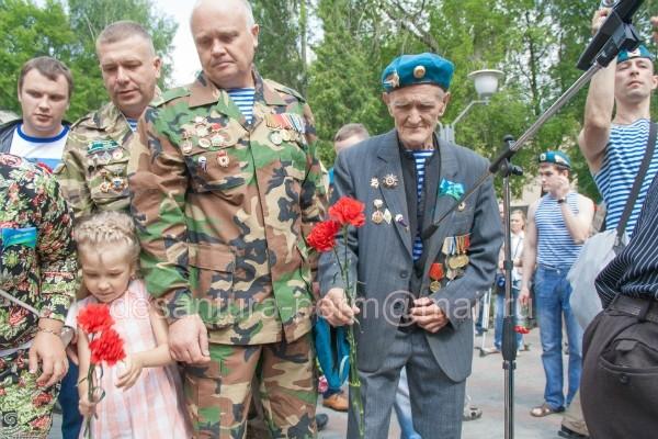 http://content.foto.mail.ru/mail/desantura-perm/9297/h-9404.jpg