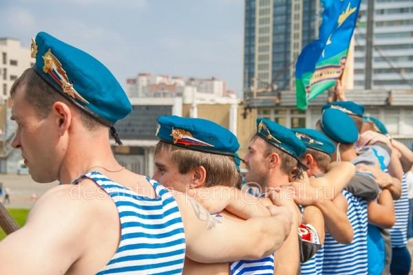 http://content.foto.mail.ru/mail/desantura-perm/9297/h-9462.jpg