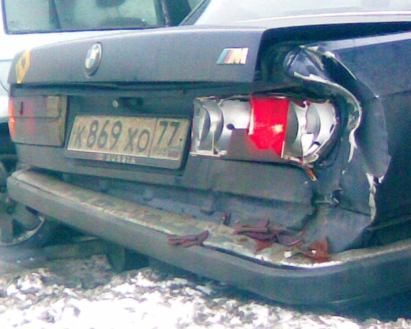 http://content.foto.mail.ru/mail/dimich-s/52/i-53.jpg