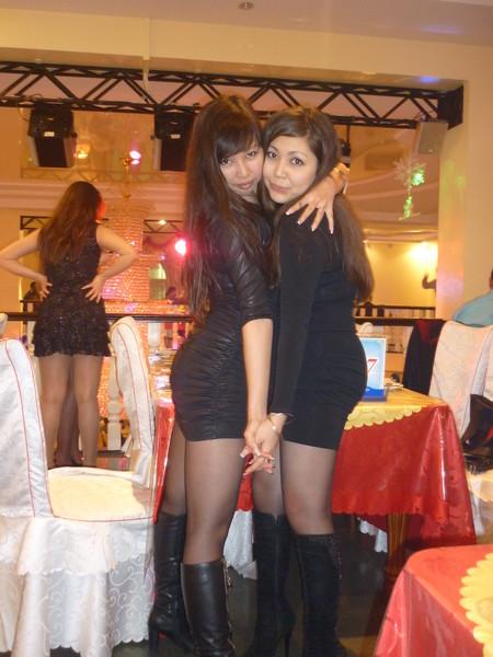 http://content.foto.mail.ru/mail/dinaro4k/_blogs/i-37.jpg