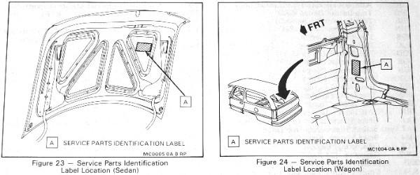i-86.jpg