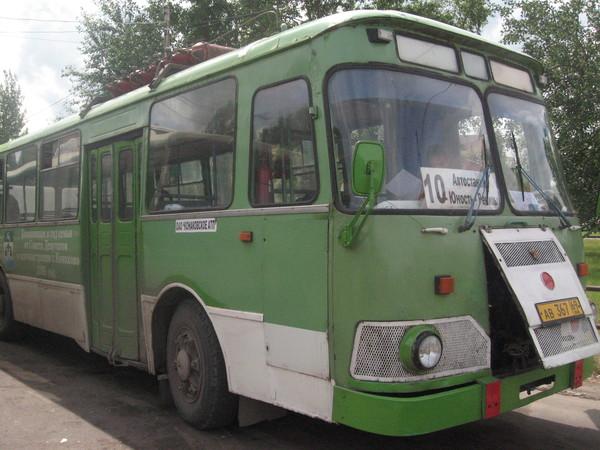 i-280.jpg