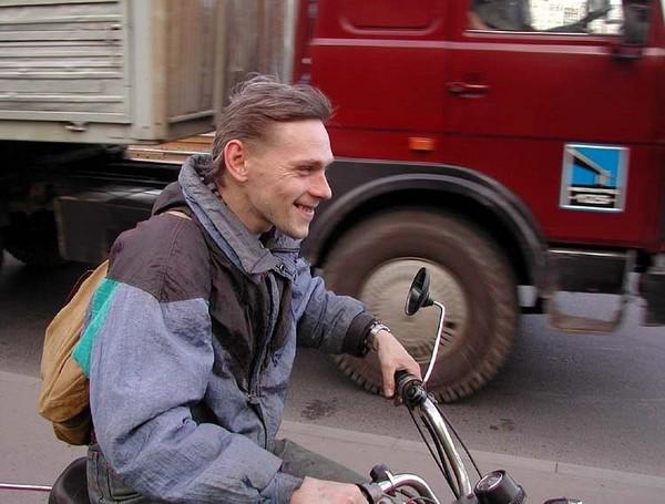 http://content.foto.mail.ru/mail/dj.megaton/_myphoto/i-20.jpg