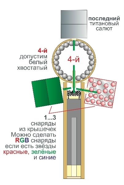 http://content.foto.mail.ru/mail/djigorsomov/36/i-142.jpg