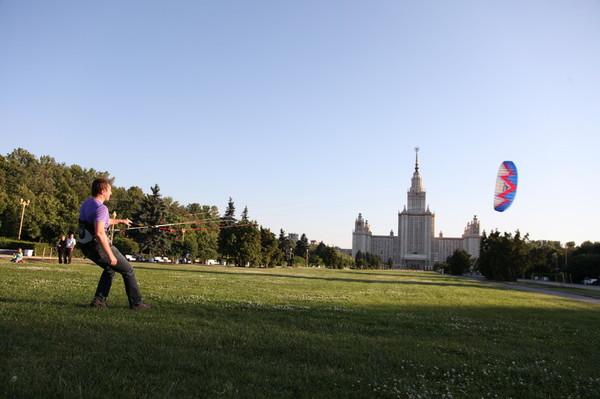 http://content.foto.mail.ru/mail/dnik/VorKite/i-205.jpg