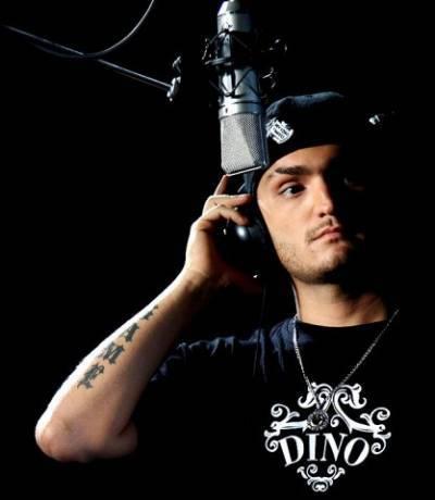 Dino MC47 (ВСЕ ПЕСНИ)- 2009, MP3 (tracks), 192 kbps