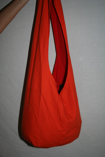 сумки осеньзима фото