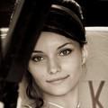 Мисс Интернет 2009