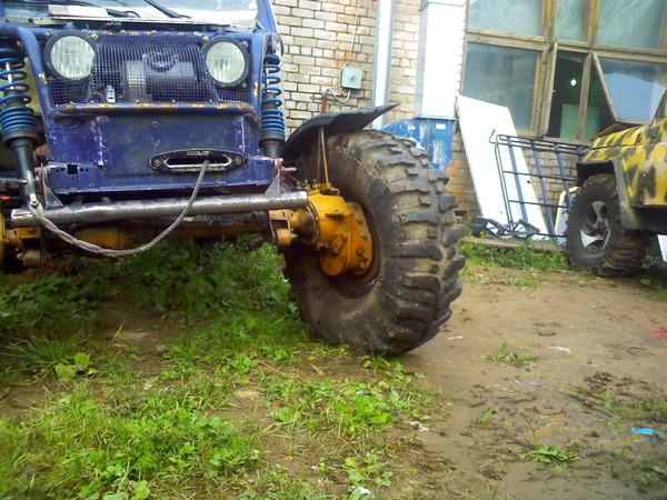 http://content.foto.mail.ru/mail/dolgovyazy/2/i-17.jpg
