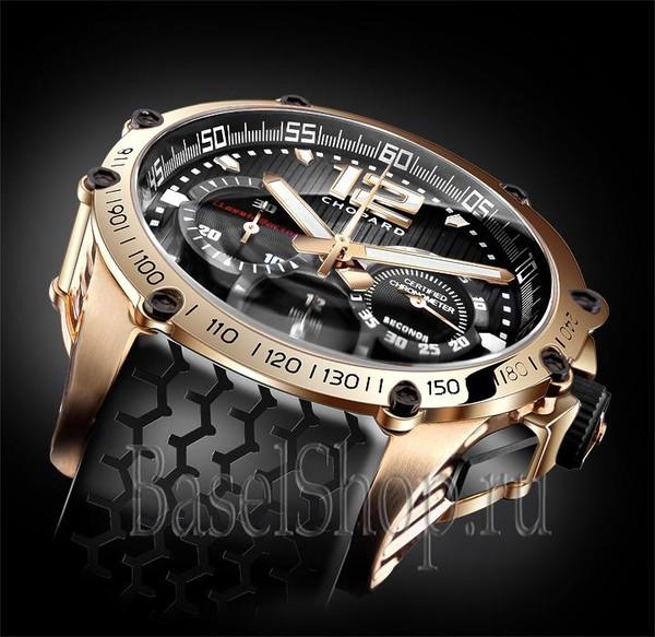 элитные часы наручные мужские