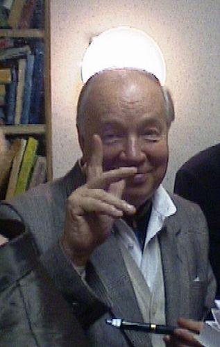 http://content.foto.mail.ru/mail/doosad/23/i-35.jpg
