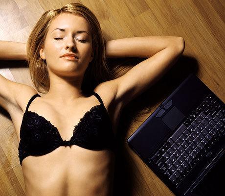 Что делать после укуса клеща? Виртуальный секс: измена или развлечение?