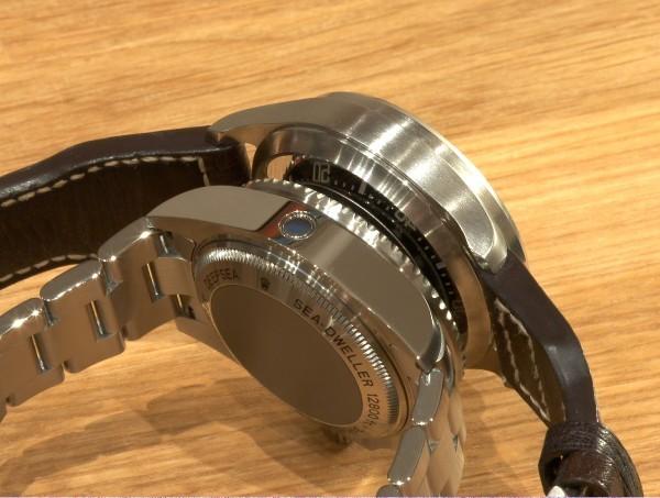 Наручные часы ORIS (Орис ), купить копии часов ORIS