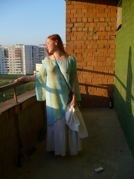 http://content.foto.mail.ru/mail/drtomcat/1/i-230.jpg