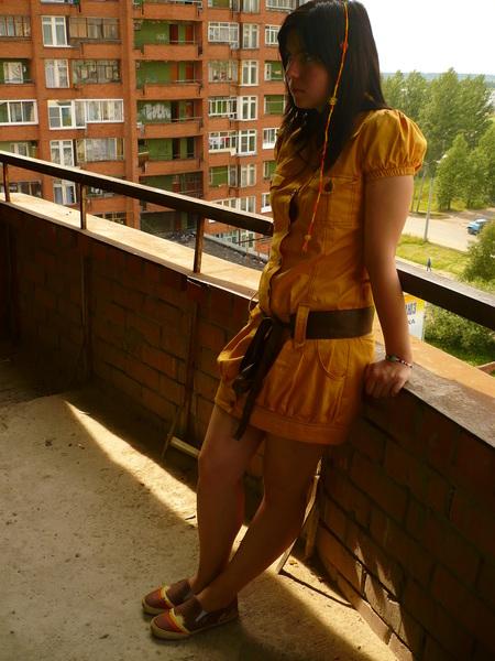 http://content.foto.mail.ru/mail/drtomcat/ost/i-265.jpg