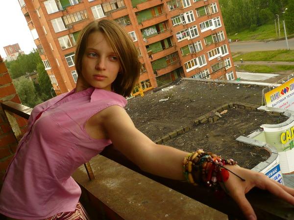 http://content.foto.mail.ru/mail/drtomcat/ost/i-266.jpg