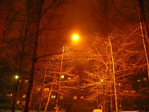 http://content.foto.mail.ru/mail/drtomcat/ost/i-272.jpg