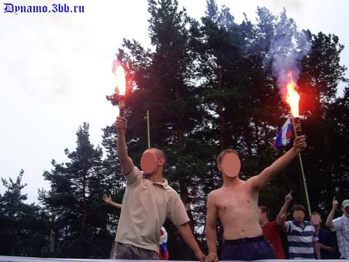 http://content.foto.mail.ru/mail/dyn1923/833/i-1071.jpg