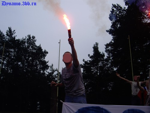 http://content.foto.mail.ru/mail/dyn1923/833/i-1072.jpg