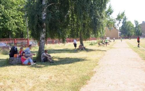 http://content.foto.mail.ru/mail/dyn1923/833/i-1089.jpg