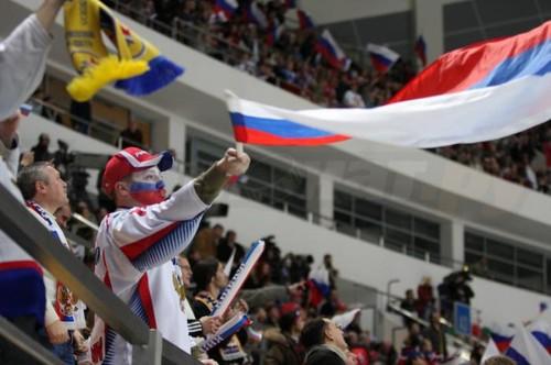 http://content.foto.mail.ru/mail/dyn1923/833/i-1334.jpg