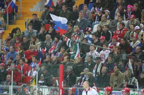 http://content.foto.mail.ru/mail/dyn1923/833/i-1335.jpg