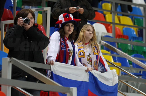 http://content.foto.mail.ru/mail/dyn1923/833/i-1345.jpg