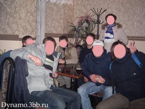 http://content.foto.mail.ru/mail/dyn1923/833/i-1348.jpg