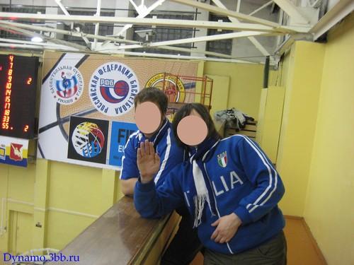 http://content.foto.mail.ru/mail/dyn1923/833/i-1352.jpg