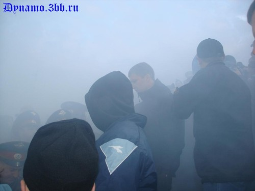 http://content.foto.mail.ru/mail/dyn1923/833/i-989.jpg