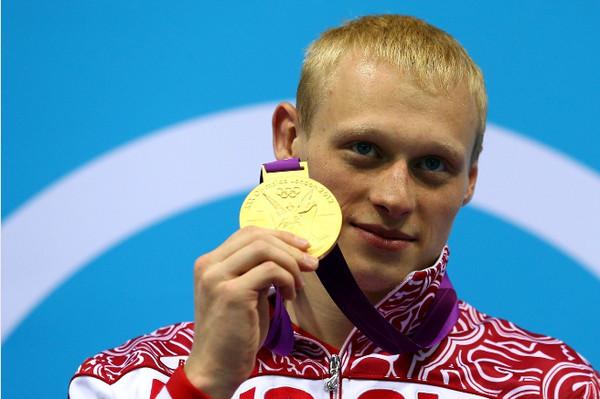 Выиграв золото Лондона-2012 на трехметровом трамплине, Илья Захаров сделал великое дело для всего прыжкового мира: доказал, что китайских прыгунов можно побеждать, даже когда они не ошибаются.