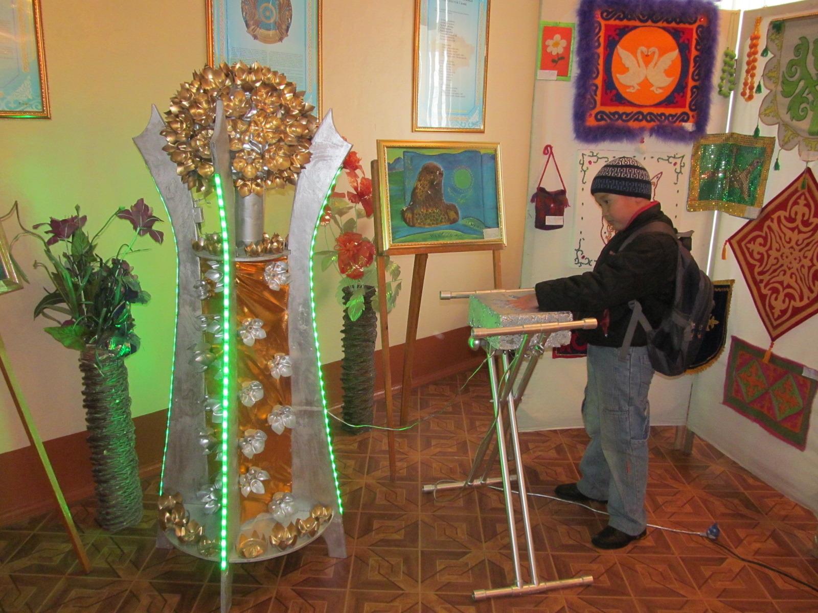 Поделки своими руками на день независимости казахстана 66
