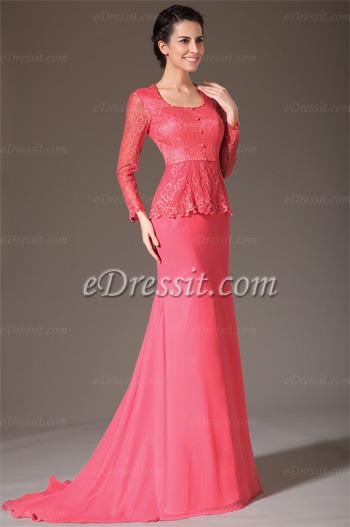 Стильные клубные платья в алматы