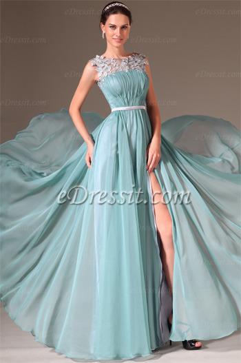 Платье древнегреческого стиля