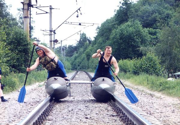 http://content.foto.mail.ru/mail/egut1917/_myphoto/i-70.jpg
