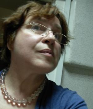 http://content.foto.mail.ru/mail/elena_blondy/165/i-172.jpg