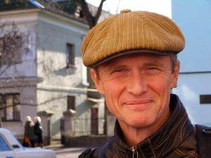 Фото Уморин Алексей
