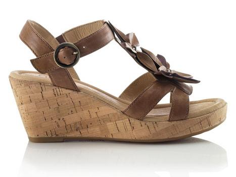 Купить Женскую Обувь Gabor