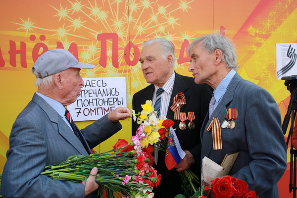 http://content.foto.mail.ru/mail/elia-elia63/1503/i-4060.jpg