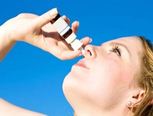 Болит челюсть отдает в ухо чем лечить