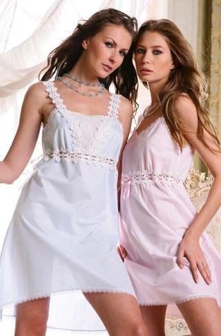 Батист 6028: Комбинации: Женская одежда - интернет-магазин Gomart.Ru.