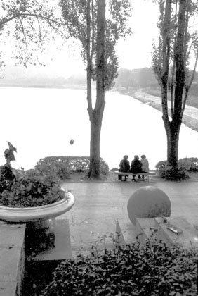 """Картинки Комсомольского озера wowek(R) форум """"энциклопедия нашего   детства""""http://www.76-82.ru/forum/"""