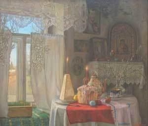 http://content.foto.mail.ru/mail/fadeevaam/275/i-417.jpg