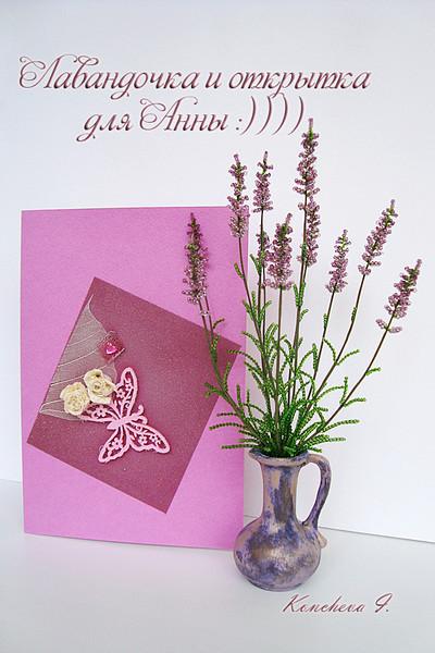 http://content.foto.mail.ru/mail/farida_ah/910/i-914.jpg