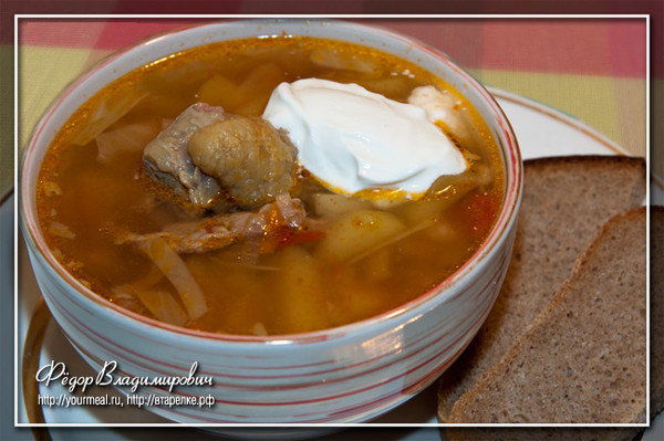 Блюда из курицы с соусом терияки рецепт