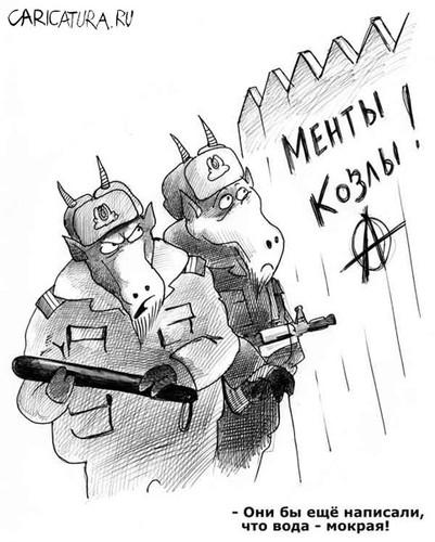 http://content.foto.mail.ru/mail/ferari_91/_blogs/i-947.jpg